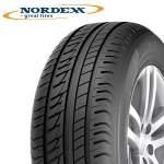 Nordexx 185/70R14 Suvi 88T EC 2 70