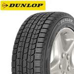 Dunlop 185/60 R14 Graspic DS-3 Tyre Without studs