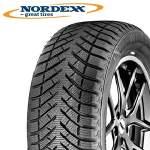 Nordexx 195/55R15 Lamell 85H