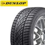 Dunlop 195/65 R15 Ice Sport Lamellrehv