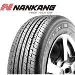 Nankang 215/60R15 RX615 Suvi 94H EC 2 69