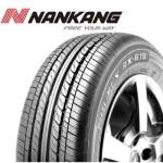 Nankang Sõiduauto/maasturi 215/60R15 RX615 Suvi 94H EC 2 69