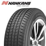 Nankang 215/70R15 N605 Suvi 98H EC 2 71