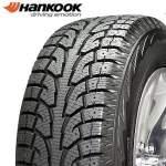 Hankook Sõiduauto/maasturi 215/70R16 i*Pike RW11 Naastrehv 100T