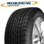 Nordexx 235/60R16 NU7000 Suvi 100H EC 2 72
