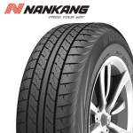 Nankang 215/70R16C CW20 Suvi 108/106T EE 2 72