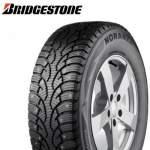 Bridgestone 195/75 R16C NORVAN1 Kaubiku Naastrehv