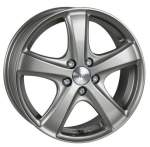 ACC VALUV ORIGINAL 5 15X6. 0 5X114. 3 E45 67, 1