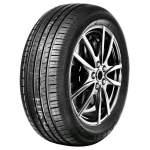 FIREMAX passenger, SUV Summer tyre 235/45R17 FM601 97W XL