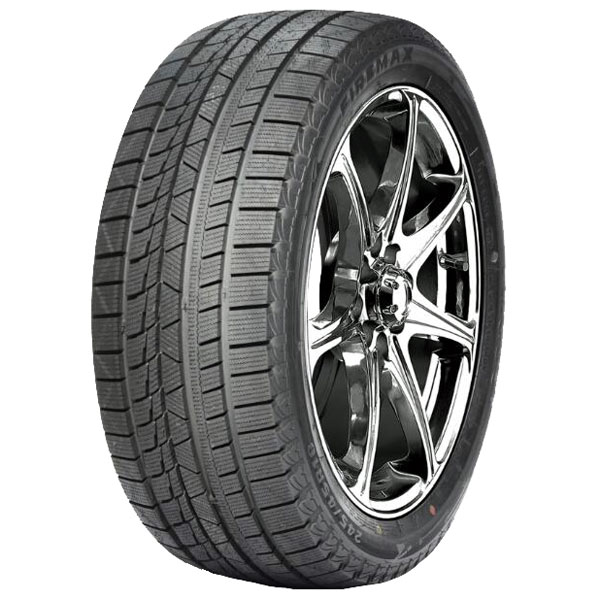 185 60R14 Tires >> FIREMAX tires - rehvid365.ee