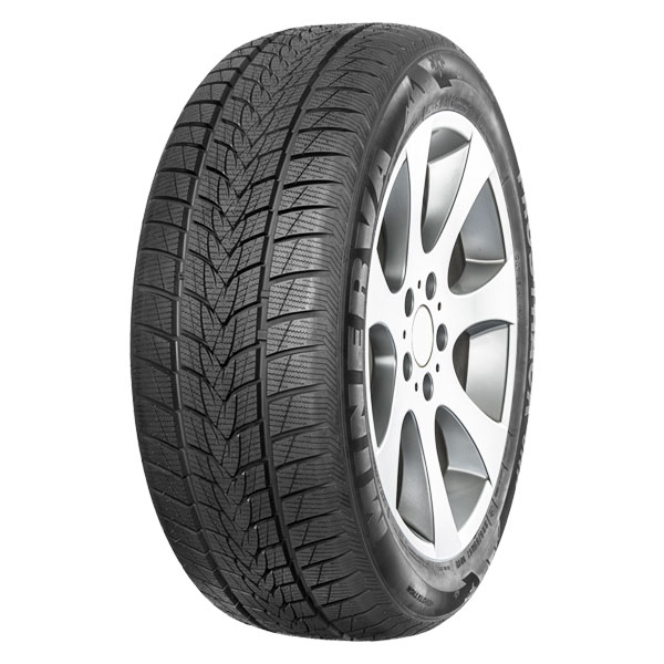 Tires For Cheap >> Summer Tyres Winter Tyres Studded Tyres Cheap Tyres Wheels