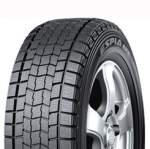 FALKEN passenger Tyre Without studs 175/70R13 EPZ