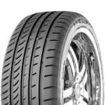 GT Radial Passenger car Summer tyre CHAMPIRO UHP1 195/45R16 84V XL