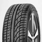 Master passenger Summer tyre OPTIMA ( retreaded) 195/65R15 91H