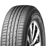 Nexen Passenger car Summer tyre N'BLUE HD 205/55R16 91V 0