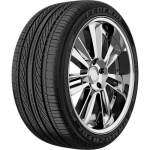 FEDERAL passenger Summer tyre 235/60R16 Formoza FD2
