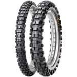 MAXXIS moto tyre for bicycle Maxxis M7304 MAXXCROSS IT 70/100-17 MAXX