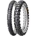 MAXXIS moto tyre for bicycle Maxxis M7304 MAXXCROSS IT 2. 50-10 MAXX M7304