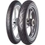 MAXXIS moto tyre for bicycle Maxxis M6102 PROMAXX 90/90-18 MAXX M6102 51H