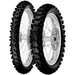 PIRELLI moto шина для мотоциклов Scorpion MX Extra-J