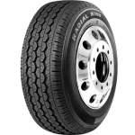 Westlake Van Summer tyre 165/80R13 H188 91/89S