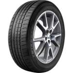 TRIANGLE Sõiduauto suverehv 195/50R16 Advantex TC101 88V