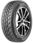 KORMORAN passenger Summer tyre 185/50R16 81V GAMMA