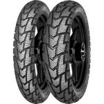 MITAS moto motorehv SAVA MC32 Winter 130/70-17 MITA MC32 62R TL WINTER LAMEL