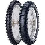 PIRELLI moto motorehv SCORPION PRO F. I. M. 120/90-18 Pirelli SC Pro