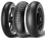 PIRELLI moto motorehv DIABLO RAIN SCR1 190/60R17 Pirelli Rain SCR1 (NHS) TL