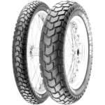 PIRELLI moto motorehv MT 60 90/90-19 Pirelli MT 60 52P esimene