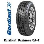 Cordiant 215/75R16C 113/111R Business CA1 kaubiku suverehv