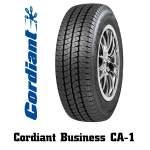 Cordiant 215/70R15C 109/107R Business CA1 kaubiku suverehv