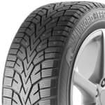 Gislaved шипованная 185/60R15XL 88T NordFrost 100CD