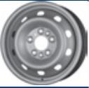 MW 6x15, 5x118, CH 71, 1, ET: 68; wheel steel CITROEN JUMPER; FIAT DUCATO;