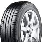 Dayton passenger Summer tyre 195/65R15 Touring 2 91V