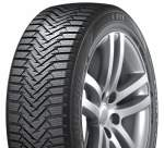 Laufenn passenger Tyre Without studs 155/65R14 LW31 75T