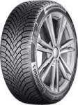 Continental passenger Tyre Without studs 195/65R15 WinterContact TS 860 91T