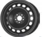 MW 6. 5x16, 5x98, CH 58, ET: 39; диск сталь FIAT TIPO 10. 15- CMR