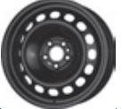 MW 6. 5x16, 5x98, CH 58, ET: 39; wheel steel FIAT TIPO 10. 15- CMR
