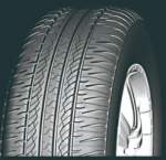 ROYALBLACK passenger Summer tyre 205/60R16 ROYAL PASSENGER 92 H