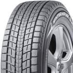 Dunlop Sõiduauto/maasturi lamellrehv 235/60R18 107R XL Winter Maxx SJ8
