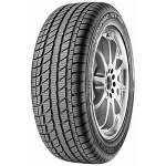 GT-Radial passenger/ SUV Tyre Without studs 195/55R16 87H Champiro WT-AX