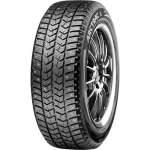 VREDESTEIN passenger/ SUV Studded tyre 235/65R17 108T XL Arctrac (DOT2415