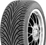 Goodyear Sõiduauto/Maasturi suverehv 205/55R16 91W EAGLE F1GSD2 EAGLE F1GSD2