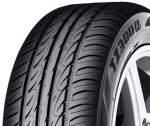 FIRESTONE passenger Summer tyre 195/50R16 TZ300 88V