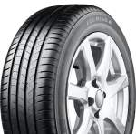 Dayton passenger Summer tyre 185/65R14 Touring 2 86H