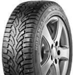 Bridgestone naastrehv 215/60R16 99T/XL NOR2EVO DYG NOR2EVO