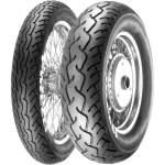 PIRELLI moto motorehv ROUTE MT 66 110/90-19 Pirelli R MT 66 62H TL esimene