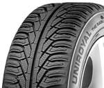 Uniroyal passenger Tyre Without studs 205/55R16 MS Plus 77 91H